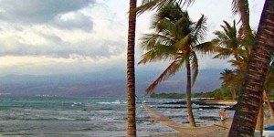 Is $500 The New Best Price Hawaii Deal?