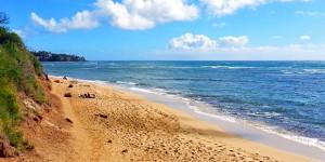 Jonesing For Hawaii: The Addiction Test