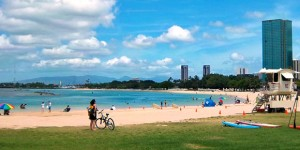 Hawaii Deals Include West Coast Sale, Inter-Island and 5% Coupon