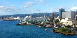 New Hawaii Flights From Delta and Hawaiian Airlines