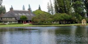 Hawaii Travel Deals | Four Seasons Resort Lanai $173/Night Including Breakfast