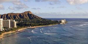 Hawaii Vacation Tips: 19 Ways to Save Money on Food