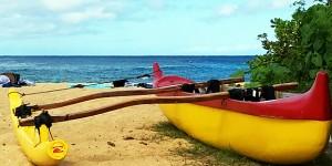 Should Visitors Pay a Kauai Beach Parking Surcharge?