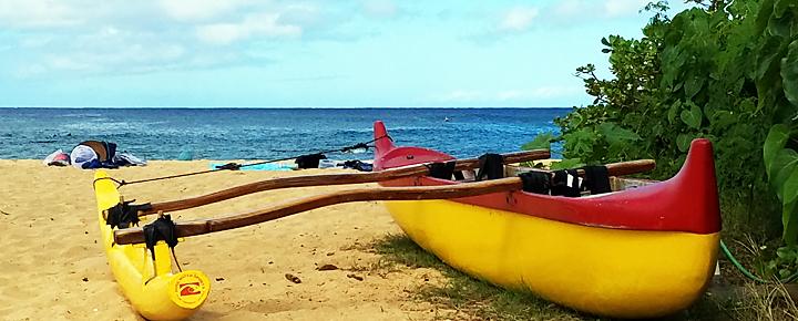 Craigslist Hawaii Oahu Cars: Hawaii Vacations Benefit Health