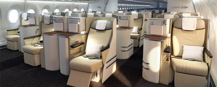 Fabulous Hawaiian Airlines New A350 Xwb Fleet Unemploymentrelief Wooden Chair Designs For Living Room Unemploymentrelieforg