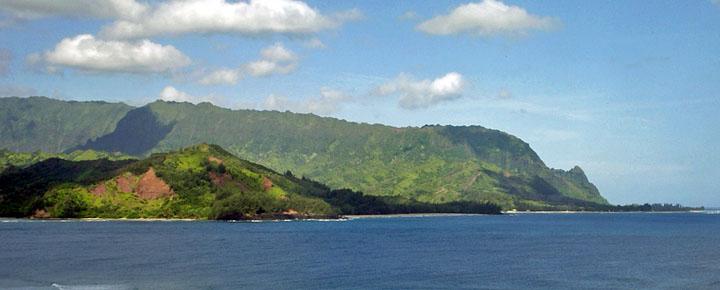hawaii deals inter island fare sale 52