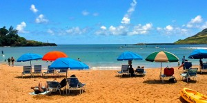Hawaii Deals Coming to Kauai and Big Island