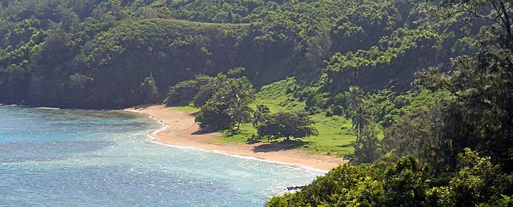 zuckerberg house kauai