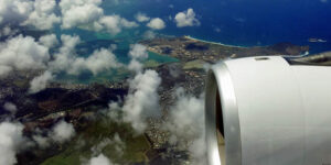 How To Avoid Checked Bag Fees To Hawaii