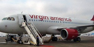 Flights to Hawaii | Virgin America 2015 Update