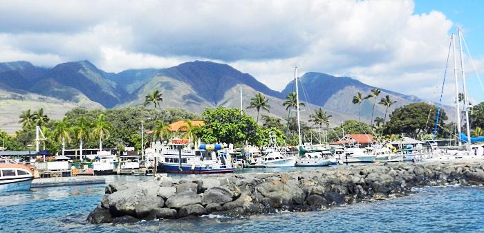 Hawaii Vacation Deals   Lahaina Maui