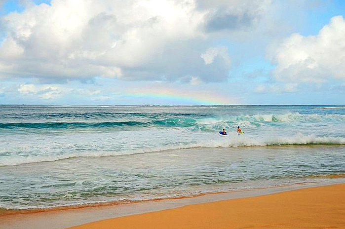 New Essential for Hawaii: Cancel for Any Reason Trip Insurance