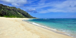 50% Off Hawaii Airfare Sale: Portland $99