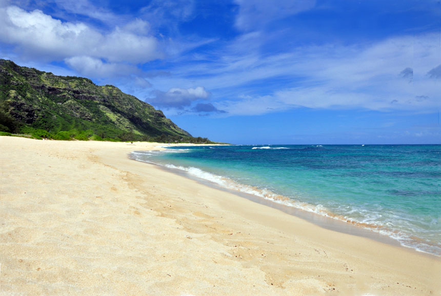 hawaii airfare sale portland or las vegas 181 ea way