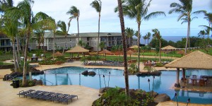 Proposed Hyatt Starwood Merger Bad for Hawaii Deals