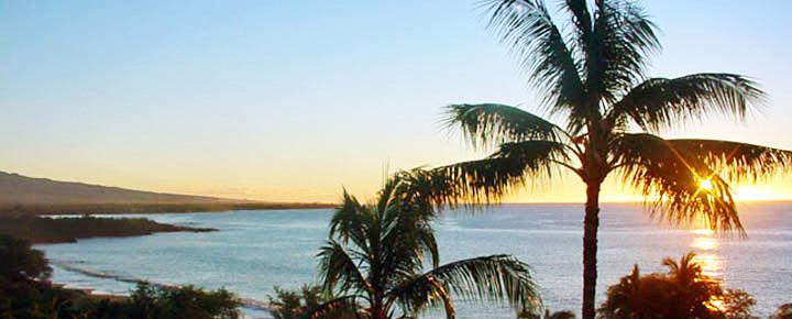 Does Hawaii Have Daylight Savings