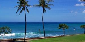 Bay Area Hawaii Deals Include Spring Break and Summer | $318+
