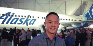 Rebranding Hawaii's Airlines Part 1: Alaska Airlines