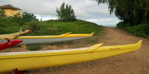 Flights to Hawaii | How to Stay Healthy