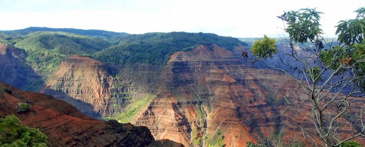 Hawaii travel deals and news