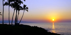 Dallas or Chicago to Hawaii Deals | All Islands $204