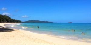 Spring Sales on Flights to Hawaii