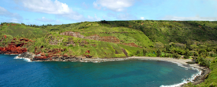 Blowout Sale Routes Hawaii Vacation Deals - Hawaii vacation packages 2016