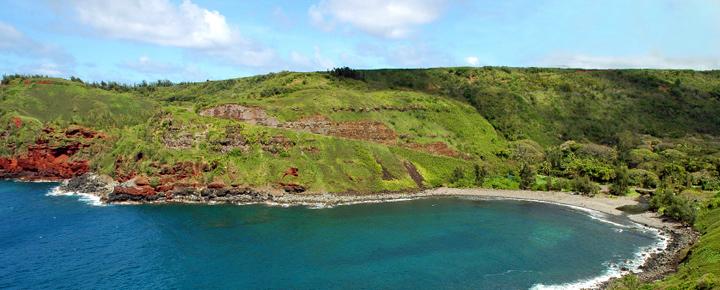 Hawaii Vacation Deals | Honolua Bay