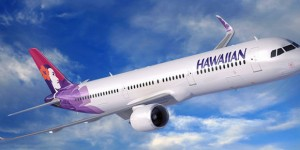 Hawaiian Airlines News: Seats, Beds, Traffic and Controversy