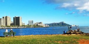 Honolulu Hawaii Vacation Rentals To Be Limited