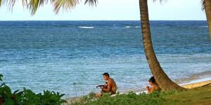 Are You Choosing Hawaii Vacation Rentals over Hawaii Hotels?