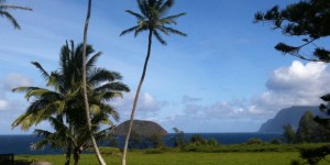 Hawaii Deals From $194 Now Through Fall   Includes Summer