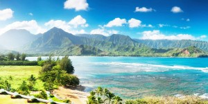 New National Geographic Winner | Things To Do on Kauai