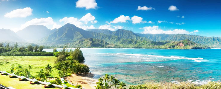 National Geographic Winner | Things to Do on Kauai
