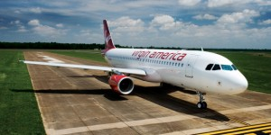 What Acquisition Would Mean for Virgin America Hawaii Deals