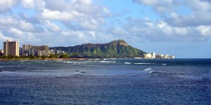 virgin america hawaii deals
