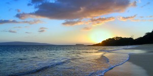 Hawaiian Airlines Cheap Flights to Hawaii