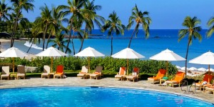 Cheapest Time to Fly to Hawaii | Hawaii Vacation Deals
