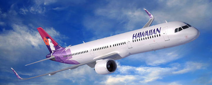 Will Hawaiian Airlines Be Sold Next