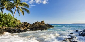 Reopening Hawaii Deals: New York to Hawaii $232 | Sign Of The Times