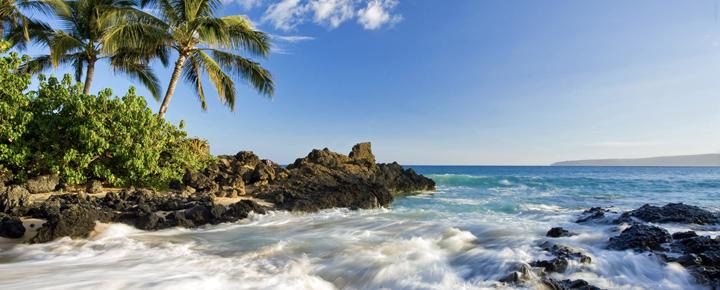 Maui Hawaii Deals