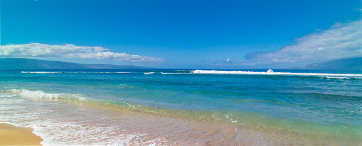 Maui-Kai