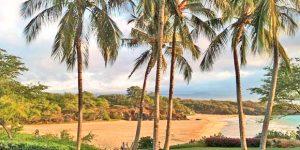 Best Beaches USA 2021   Dr. Beach Proclaims Hawaii is #1