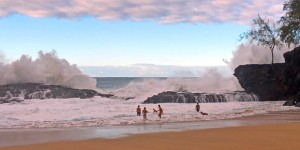 10 Hawaii Beach Safety Tips | Don't Let This Happen To You