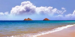 Hawaii Photos | 10 Tips for Best Pics