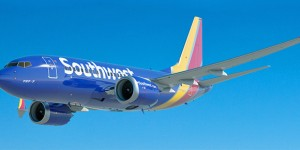 NEW Southwest Airlines Hawaii | Is This a Winning Strategy?