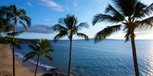 Virgin America Hawaii Deals - Kamaole Maui Beach