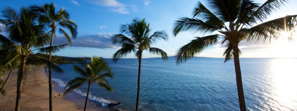 Cheap Flights to Maui