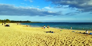 Hawaii trave; deals