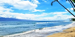 Cheap Airfare to Hawaii | 21 Routes Under $200 Til 2/19
